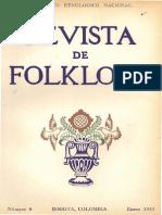 Rc Folclor6   Revista Folkor