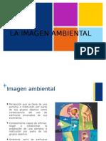 imagen-ambiental