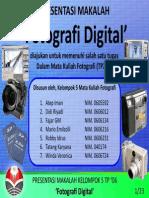 6 Fotografidigital 121221230047 Phpapp02