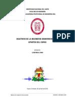 6.- OBJETIVOS DE LA INGENIERÍA SISMORRESISTENTE.pdf