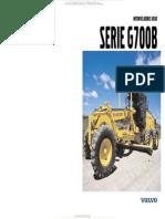 catalogo-motoniveladoras-serie-g700b-g710b-g780b-volvo.pdf