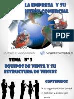 Tema 3 - Organizacional Horizontal y Vertical - Copia