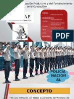 Policía Nacional (1)