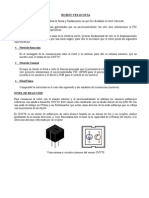Informe Final Microcontroladores