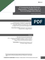 artigo cassiano.pdf