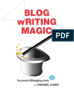 BlogWritingMagic.pdf