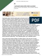 CATHOLIC ENCYCLOPEDIA_ William of Ockham.pdf