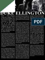 Duke Ellington.pdf