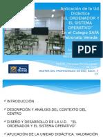 Presentación defensa Tfm Eduardo Risoto Definitivo