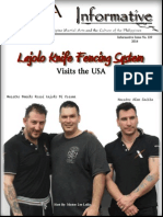 Lajolo Knife