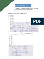 Autoeva_UA1.pdf