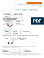 Aulaaovivo Portugues Termos Sintaticos Oracao 23-05-2014