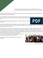El Sistema de Evaluación Docente.docx