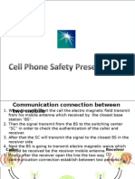 48 Cell Phone_Safety
