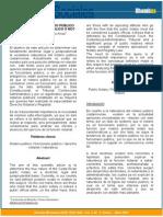 naturaleza del notario público.pdf