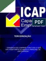 -ICAP---MARCILIO  CUNHA--1