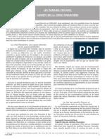 4p_pfa4 (1).pdf