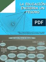 Pilares+de+la+educación
