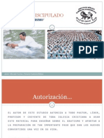 MG-Programa Discipulado Leccion Bautismo Piloto2014 Oficial
