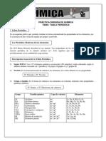 tablaperidica-130402182458-phpapp01
