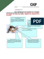 Actividad_Autoevaluativa_N_1-_Bloque_1-_Modulo_2_95