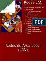 redeslan-110714223359-phpapp01