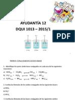 b. Ayudantia 12