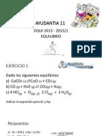 b. Ayudantia 11