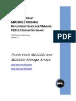 PowerVault_MD_iSCSI_Deployment_Guide_for_VMware_ESX50_Server_Software.pdf
