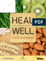 Heal Well Guide