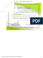 Www.cursosdesso.cl E-learning Diplomas Nuevo Index