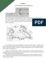 Varianta a.2 SFDS