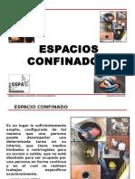 13 ESPACIOS CONFINADOS.ppt