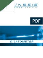 Dilatometria.pdf