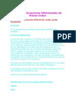 Unidad 1 Ecuaciones Diferenciales de Primer Orden.docx