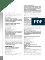 doc_1588.pdf