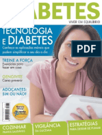 Revista Diabetes 70