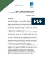 Tortti El PS en Los Años 30