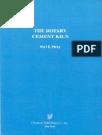 Understanding Cement Pdf