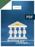 Avangardco Ipl Annual Report 2013