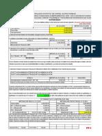 Formato 07 Materialidad Error Tolerable y Rda Recuperado (1)