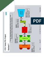 Compressor Train.pdf