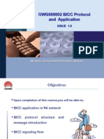 Owg000002 Bicc Protocol Issue1.0