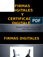 FIRMAS-DIGITALES.pptx