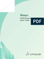 CatiaV5ToAbaqus_CAI_Bidirectional.pdf