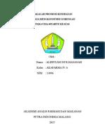 MAKALAH PROMOSI KESEHATAN.docx