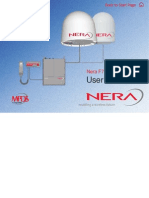 Nera F77 User Manual