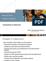 itn planningguide chapter5 final
