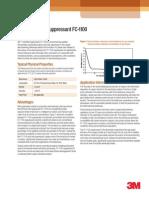 Documentación FC1100