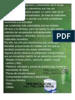 Desechos Tecnológicos S.R.L.pdf